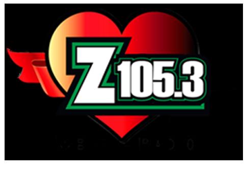 WBFZRadio
